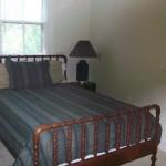 FROG Roanoke 2nd floor single 2