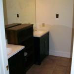 FROG Roanoke bath 2
